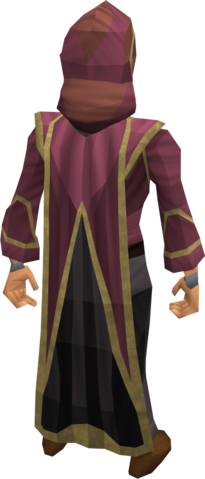 File:Wicked cape equipped.png