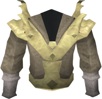 File:Zuriel's robe top old.png
