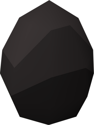 File:Black dragon egg detail.png
