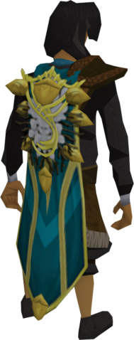 File:Cloak of Winter equipped.png