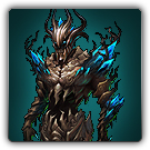 File:Dark Lord pack icon.png