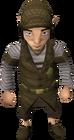 Elnock inquisitor npc