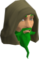 File:Hunter hood chathead old.png