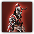 File:K'ril's Battlegear outfit icon (female).png