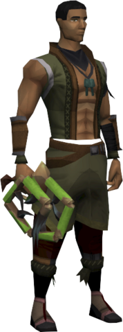File:Ornate whip equipped.png