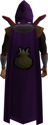 File:Retro cooking cape equipped.png