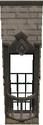 Clan window lvl 1 var 5 tier 4