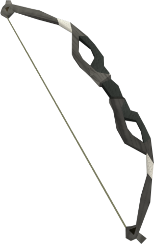 File:Corpsethorn shortbow detail.png