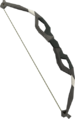 Corpsethorn shortbow detail.png