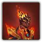 File:Flameheart armour icon (male).png
