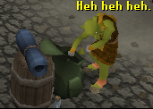 File:Goblin (Unstable Foundations).png