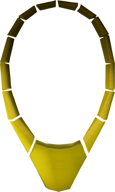 File:Gold necklace detail.png