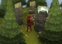 Hidden forum hint 6 July 2012