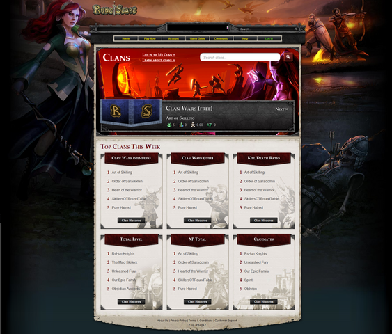 File:Clan Camp Website Page.png