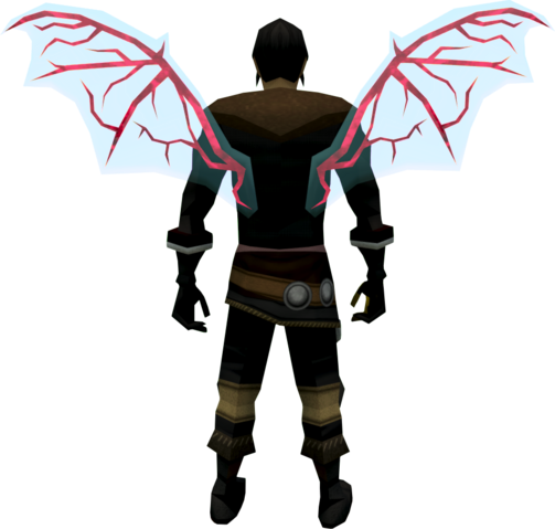 File:Ethereal wings (blood) equipped.png