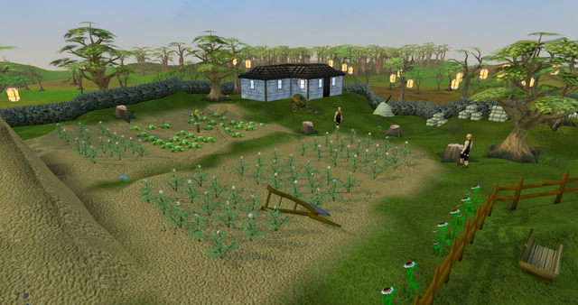 File:Fisher farm.png