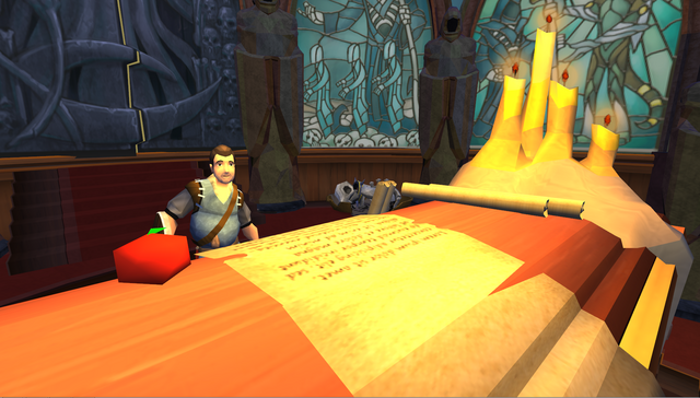 File:Frank at Death's desk.png