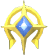 File:Gold Saradominist token detail.png
