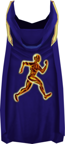 File:Hooded agility cape detail.png
