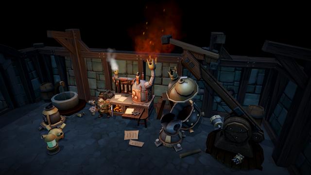 File:Invention Guild dwarf.png
