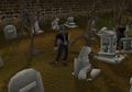 West Graveyard.png