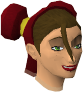 File:Yanille musician chathead.png