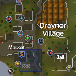File:Ancient relic (Draynor) location.png