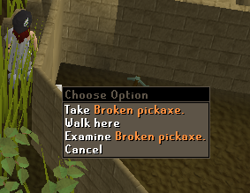 File:Broken pickaxe right click options.png