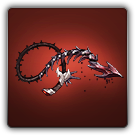 File:Brutal whip icon.png