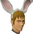 Bunny ears chathead.png