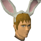 File:Bunny ears chathead.png
