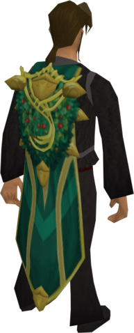 File:Cloak of Spring equipped.png
