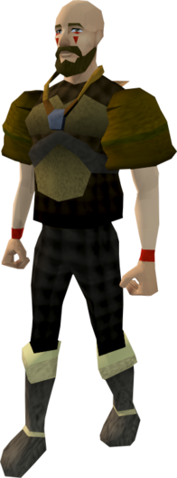 File:Otto Godblessed.png