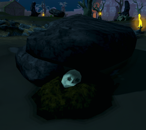 File:Restless Skull.png