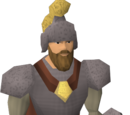 Sir Lucan