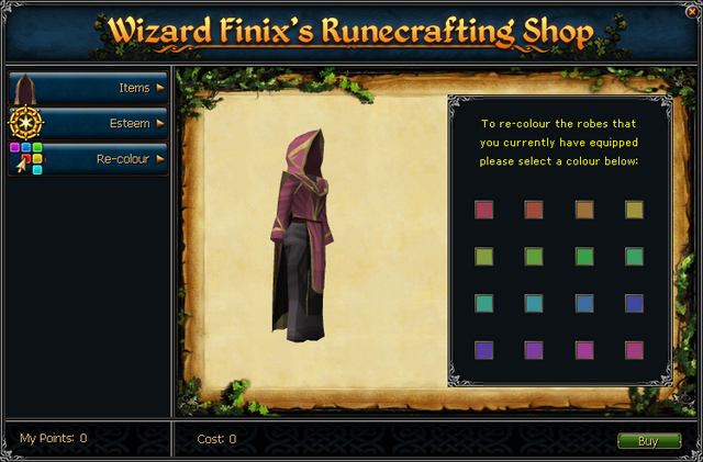 File:Wizard Finix's Runecrafting Shop (Recolour).png