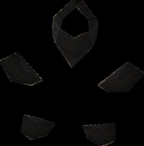 File:Black goblin mail detail.png