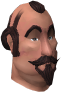 File:Ceril Carnillean chathead.png