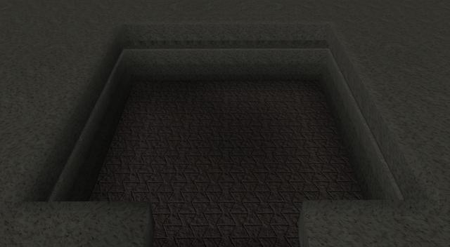 File:Desert dungeon dungeon.png