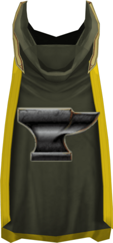 File:Hooded smithing cape (t) detail.png