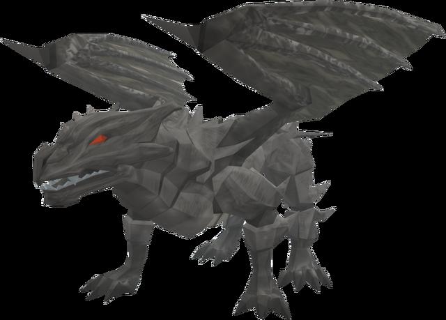 File:Iron dragon.png