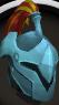 Rune helm (h5) chathead