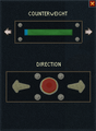 Catapult fire controls.png