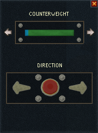 File:Catapult fire controls.png