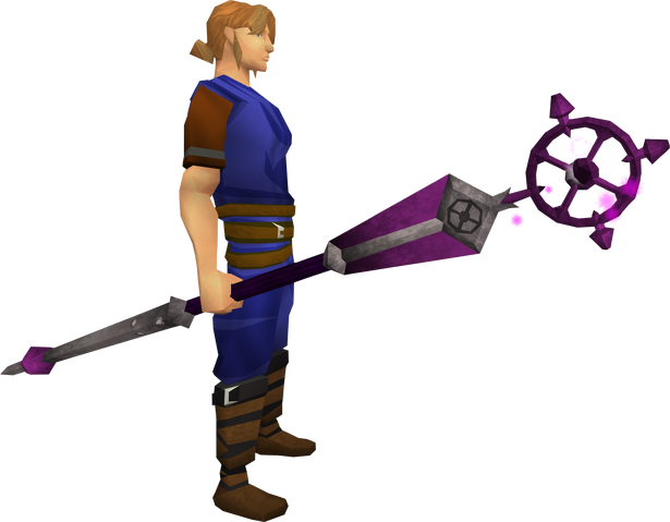 File:Enhanced ancient staff equipped.png