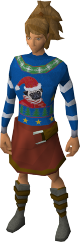 File:Festive jumper equipped.png