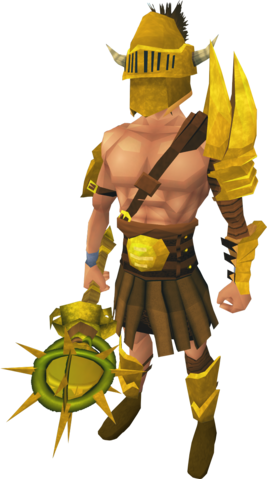 File:Golden Verac the Defiled's equipment (male) equipped.png