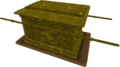 Grand Golden Chest.png