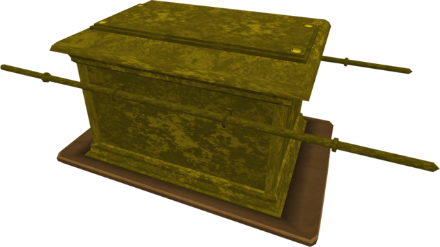File:Grand Golden Chest.png