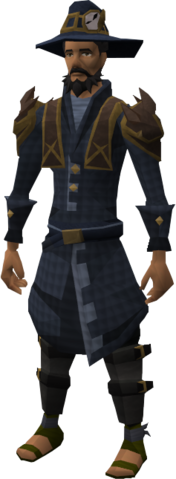 File:Investigator's outfit equipped.png